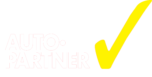 AutoPartner logo transparent